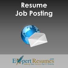 Resume Jobs College Essay Editor Website Us Ap Us History Exam 2017 Essays