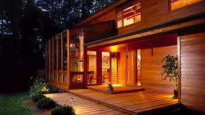 Lindal Cedar Homes Floor Plans by Lindal Classic Home Design U2013 Majestic Peaks Custom Homes