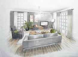 comment dessiner un canapé en perspective les 25 meilleures idées de la catégorie dessin perspective sur