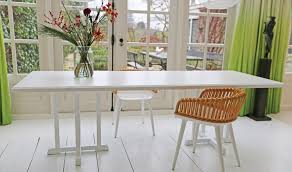100 where to buy dining room table amazon com furniture of