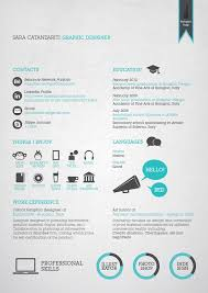 Worlds Best Resume by 97 Best Resume Images On Pinterest