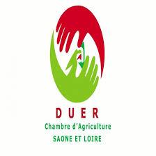 chambre d agriculture 71 le plus captivant chambre d agriculture agendart ivoire