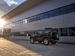 jeep wrangler overland storm 5 2015 jeep wrangler overland 2 door 2 8 crd showcase