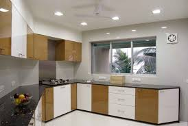 cabin remodeling example photo of modularitchen cabinet chennai