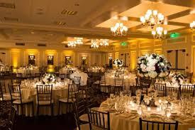 Cheap Banquet Halls In Los Angeles Garden Wedding Venues Los Angeles Weddings The Garland