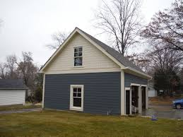 hardie siding boothbay blue sail cloth white yahoo canada