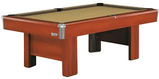 brunswick contender pool table brunswick contender genesis
