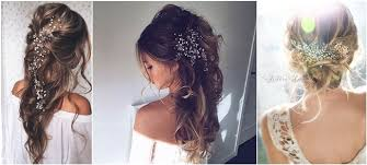 hair accessories hair comes the 20 bridal hair accessories get style advice for