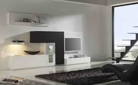 home design 81 amazing small apartment dining tables home design elegant white living room design ideas with the best quality in modern living