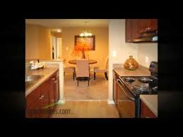 poplar place apartments kennesaw apartments for rent youtube
