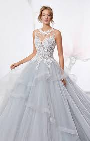 online wedding dresses wedding dresses jolies wedding dresses collection 2019