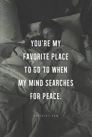 Super Cute Love Quotes by Distance Love Quotes In Tamil Cute Long Distance Relationship