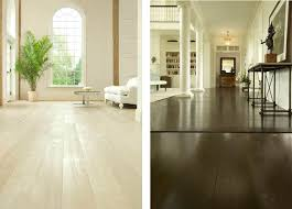 site pros cons light or wood flooring from carlisle wide