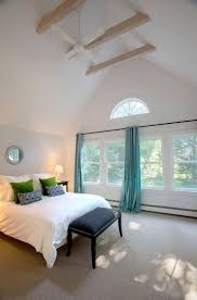 181 best bedrooms images on pinterest bedroom bedrooms and
