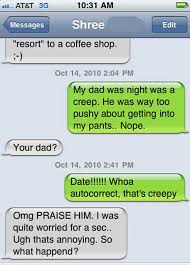 Funny Texting Jokes - 16 funny iphone text messages funny text messages hilarious