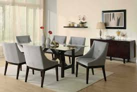 Dining Room Table Set With Bench by Dining Room Eye Catching White Italian Dining Room Set Beautiful