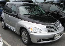 chrysler pt cruiser pics specs and news allcarmodels net
