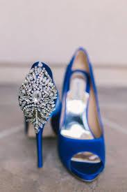 Wedding Shoes Queensland 154 Best Wedding Shoes Images On Pinterest Shoes Bridal Shoes