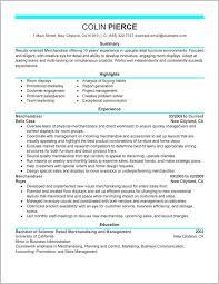buy resume template resume template word document singapore resume resume exles