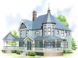 Queen Anne House Plans Historic 10 Best Historic Salisbury Houses For Sale Images On Pinterest