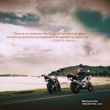 Motorcycle Meme - wwrinspires motorcycle meme contest standouts why we ride