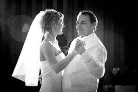 top wedding songs 2013 butterfly kisses