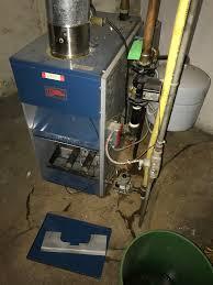utica gas boiler pilot light i have a utica boiler model mgb100hd pilot is lit and its receiving