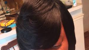salon beauty shop relaxers wraps braids baker baton rouge la