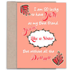 birthday card for best friends best birthday greeting cards for friends alanarasbach