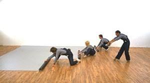 marley flooring for ballet tap jazz modern