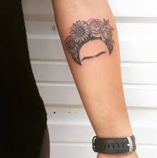 840 best tattoos images on pinterest frida kahlo drawing and