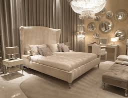Italian Luxury Bedroom Furniture by Nella Vetrina Visionnaire Ipe Cavalli Siegfrid Luxury Italian Bed