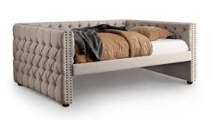 daybeds u2013 24 7 shop at home