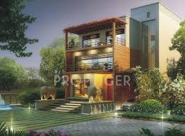 7000 sq ft 5 bhk 6t villa for sale in puri construction diplomatic