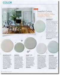 1172 best paint colors and color inspiration images on pinterest