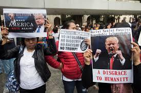 Trump travel ban us court rejects bid to reinstate trump travel