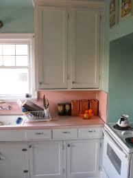 door hinges archaicawful vintage kitchen cabinet hinges photos