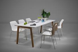 Office Furniture Meeting Table New Product Meeting Table Family Kao News As Standard