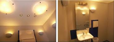 lighting for visually impaired test station in lund sweden with a focus on improved lighting for
