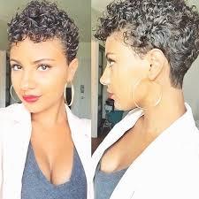 jeri curl short hair women 26 sure fire short afro hairstyles cool hair cuts popular haircuts