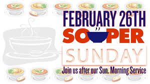 souper sunday 001 gracelife church of lincoln ca 671 east ave