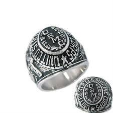 marine wedding rings free shipping united states marine corps usmc ring stainless