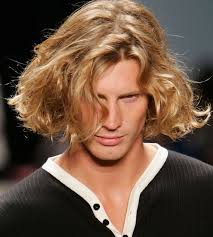 1980 bob hairstyle bob hairstyles for men