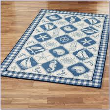 nautical style rugs roselawnlutheran