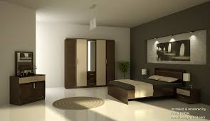 modern bedroom ceiling design of ign ideas trends for view in