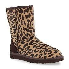 womens boots made in australia ugg australia cheetah 7 womens boots ugg