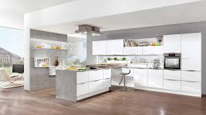 moderne kche mit kochinsel und theke moderne küche mit kochinsel und theke modernste auf küche nolte