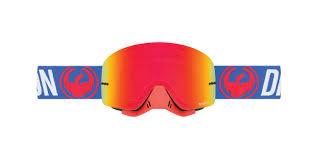 dragon motocross goggles dragon nfx mx goggle prescription mx googles sportrx