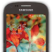 galaxy light metro pcs offers unlimited 4g lte for 50 a month galaxy light just 49