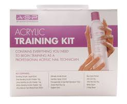 asp uk exclusive products